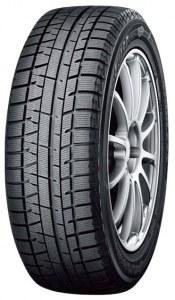 Автомобильная шина Yokohama Ice Guard IG50  175/65 R14 82Q