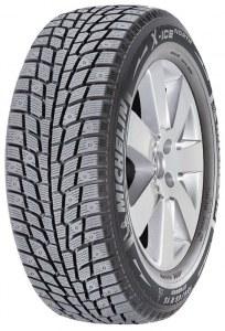 Автомобильная шина MICHELIN X-Ice North 175/70 R13 82T