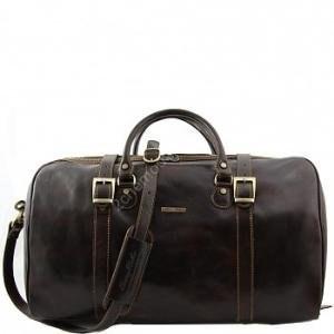 0d02fe4ec277 Tuscany Leather Сумка дорожная Tuscany Leather в Хабаровске - 527 ...