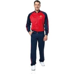 d4738437 Спортивный костюм Addic в Краснодаре - 1492 товара: Выгодные цены.
