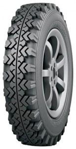 Автомобильная шина Волтайр ВлИ-5 175/80 R16 85P,