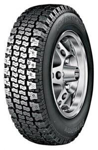 Автомобильная шина Bridgestone RD713 7 R16 113/111M