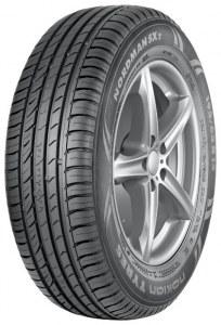 Автомобильная шина Nokian Tyres Nordman SX2 175/70 R13 82T