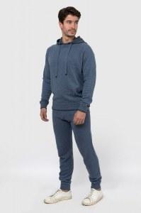 f1870303 Спортивный костюм EZE в Набережных Челнах - 1403 товара: Выгодные цены.