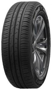 Автомобильная шина Cordiant Comfort 2