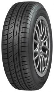 Автомобильная шина Cordiant Sport 2