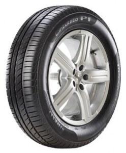Автомобильная шина Pirelli Cinturato P1 Verde 175/70 R14 84H