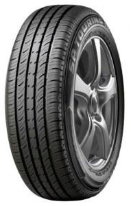 Автомобильная шина Dunlop SP Touring T1 175/70 R13 82T