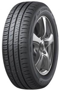 Автомобильная шина Dunlop SP Touring R1 175/70 R13 82T
