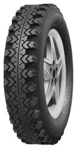 Автомобильная шина Forward ВЛИ-5 175/80 R16 85P