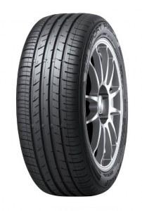 Автомобильная шина Dunlop SP Sport FM800 175/65 R15 84H