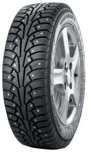 Автомобильная шина Nokian Tyres Nordman 5 175/70 R13 82T