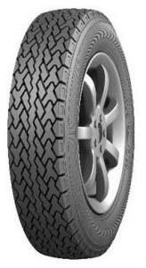 Автомобильная шина КШЗ K-135 175 R16C 98/96Q,