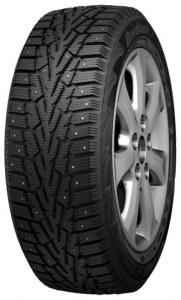 Автомобильная шина Cordiant Snow Cross 175/70 R13 82T