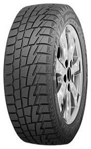 Автомобильная шина Cordiant Winter Drive 175/70 R13 82T
