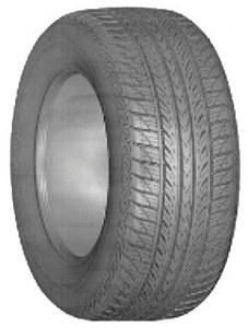Автомобильная шина Нижнекамскшина Breeze 175/65 R14 82H