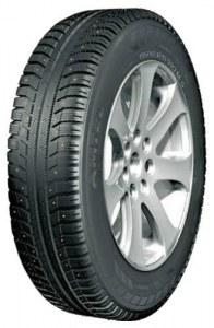 Автомобильная шина Amtel NordMaster ST 175/70 R13 82Q