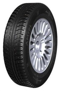 Автомобильная шина Amtel NordMaster 175/70 R13 82Q