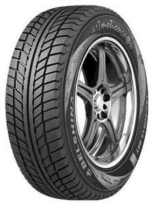 Автомобильная шина Белшина Artmotion Snow 175/70 R13 82T