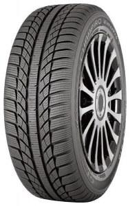 Автомобильная шина GT Radial Champiro WinterPro 175/70 R13 82T