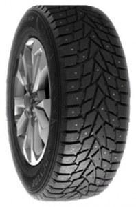 Автомобильная шина Dunlop SP Winter ICE02 175/70 R13 82T