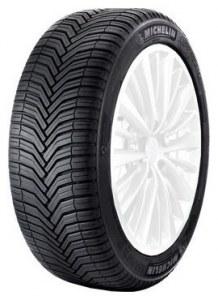 Автомобильная шина MICHELIN CrossClimate 175/65 R14 86H