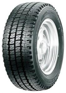 Автомобильная шина Tigar CargoSpeed 175/65 R14 90/88R