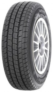 Автомобильная шина Matador MPS 125 Variant All Weather 175/65 R14 90/88T