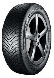 Автомобильная шина Continental AllSeasonContact 175/65 R14 86H
