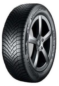 Автомобильная шина Continental AllSeasonContact 175/70 R14 88T