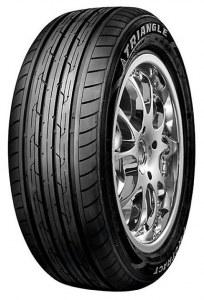 Автомобильная шина Triangle Group TE301 175/65 R14 86H