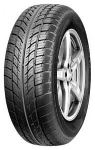 Автомобильная шина Kormoran Impulser B4 175/65 R14 82T