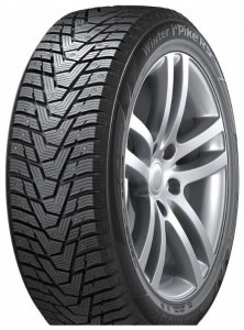 Автомобильная шина Hankook Tire Winter i*Pike RS2 W429 175/65 R14 86T
