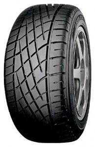 Автомобильная шина Yokohama A539 175/50 R16 77V
