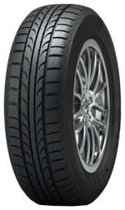 Автомобильная шина Tunga Zodiak 2 175/70 R13 86T
