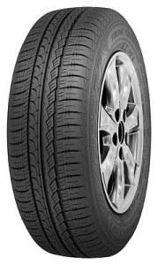 Автомобильная шина Tunga Camina PS4 175/65 R14 82Q