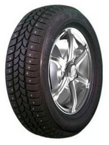 Автомобильная шина Kormoran Stud 175/65 R14 82T