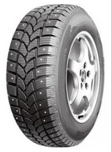 Автомобильная шина Riken Allstar 175/65 R14 82T