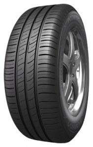 Автомобильная шина Kumho Ecowing ES01 KH27 175/70 R14 84H