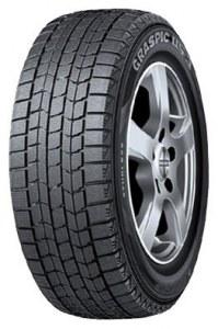 Автомобильная шина Dunlop Graspic DS3 175/70 R14 84Q