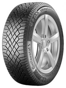 Автомобильная шина Continental ContiVikingContact 7 175/65 R14 86T