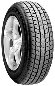 Автомобильная шина Roadstone EURO-WIN 650 175/65 R14 90/88T
