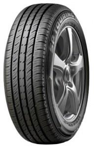 Автомобильная шина Dunlop SP Touring T1 175/70 R14 84T