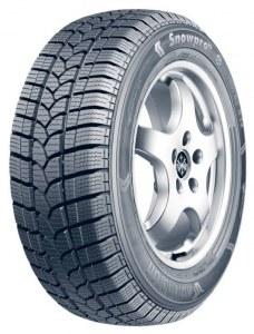 Автомобильная шина Kormoran SnowPro B2 175/70 R14 84T