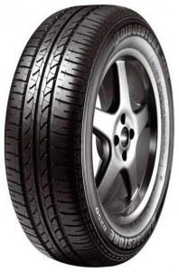 Автомобильная шина Bridgestone B250 175/65 R15 84S
