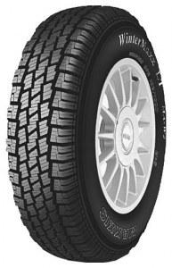 Автомобильная шина MAXXIS MA-W2 Wintermaxx 175/75 R16C 101/99R