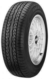 Автомобильная шина MAXXIS MA-P1 175/70 R13 82H