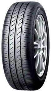 Автомобильная шина Yokohama Blu Earth AE01 175/65 R14 82T