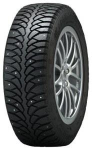 Автомобильная шина Cordiant Sno-Max 175/70 R13 82Q
