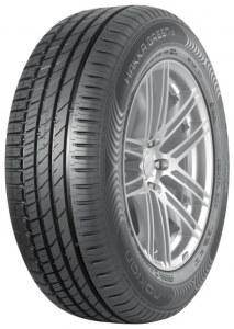 Автомобильная шина Nokian Tyres Hakka Green 2 175/65 R14 86T